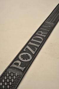 pozi_belt